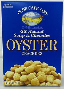 Olde-Cape-Cod-Oyster-Crackers-8-oz