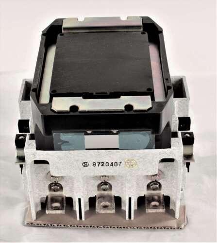 New CV-1HAU Toshiba Low-Voltage Vacuum Contactor 100-240VAG 320A