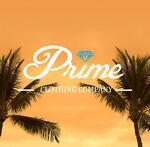 Prime Clothing Company