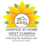 hospice-at-home-wc