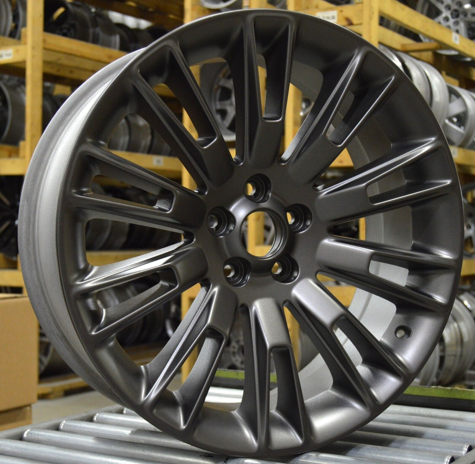 special go this on new made only be sale will rims mopar to chrysler in summer for