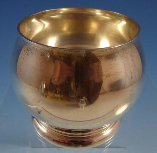 Royal Danish By International Sterling Silver Demitasse Waste #c140 (#1466)