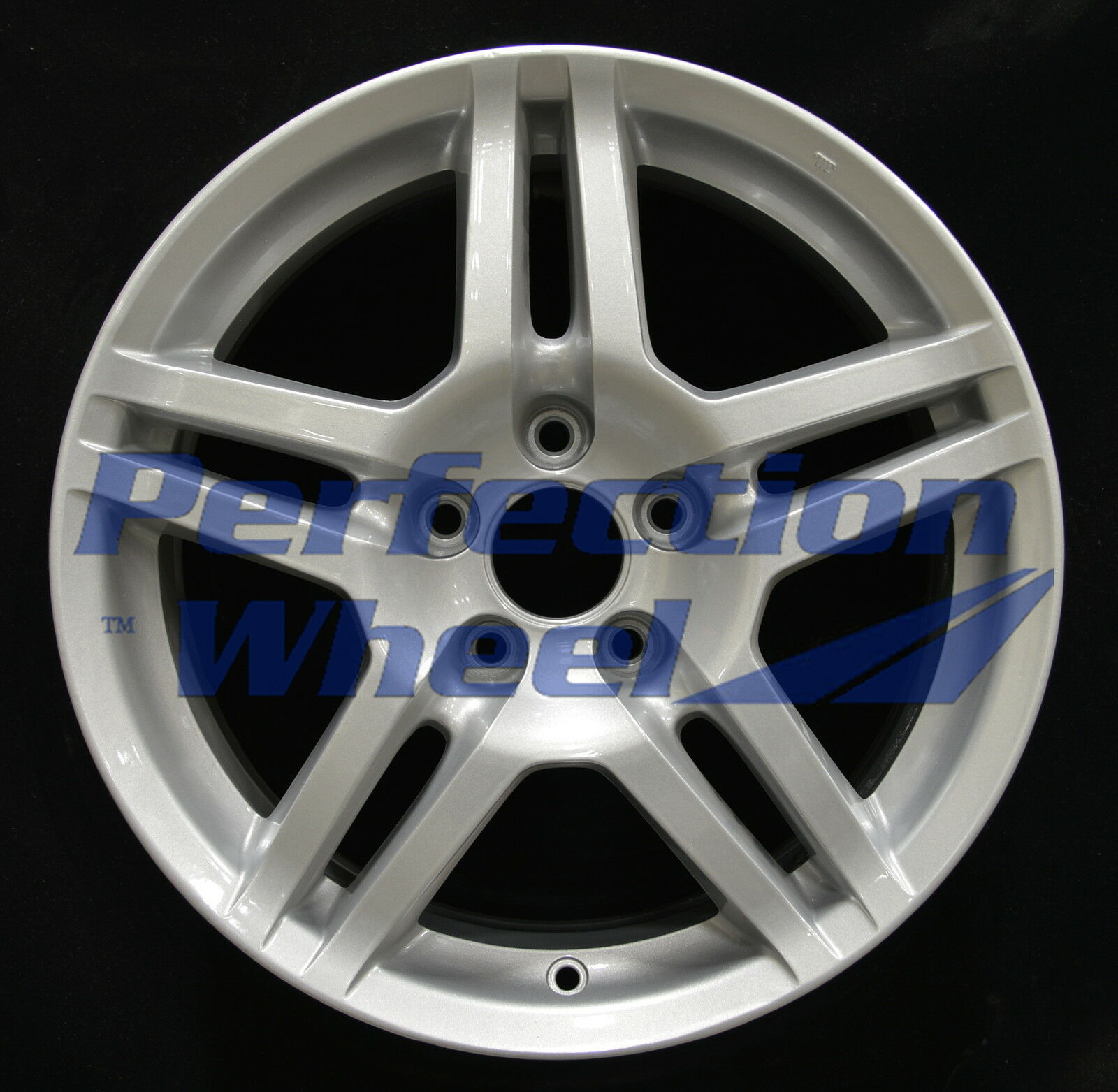 Used Acura TL Wheels For Sale