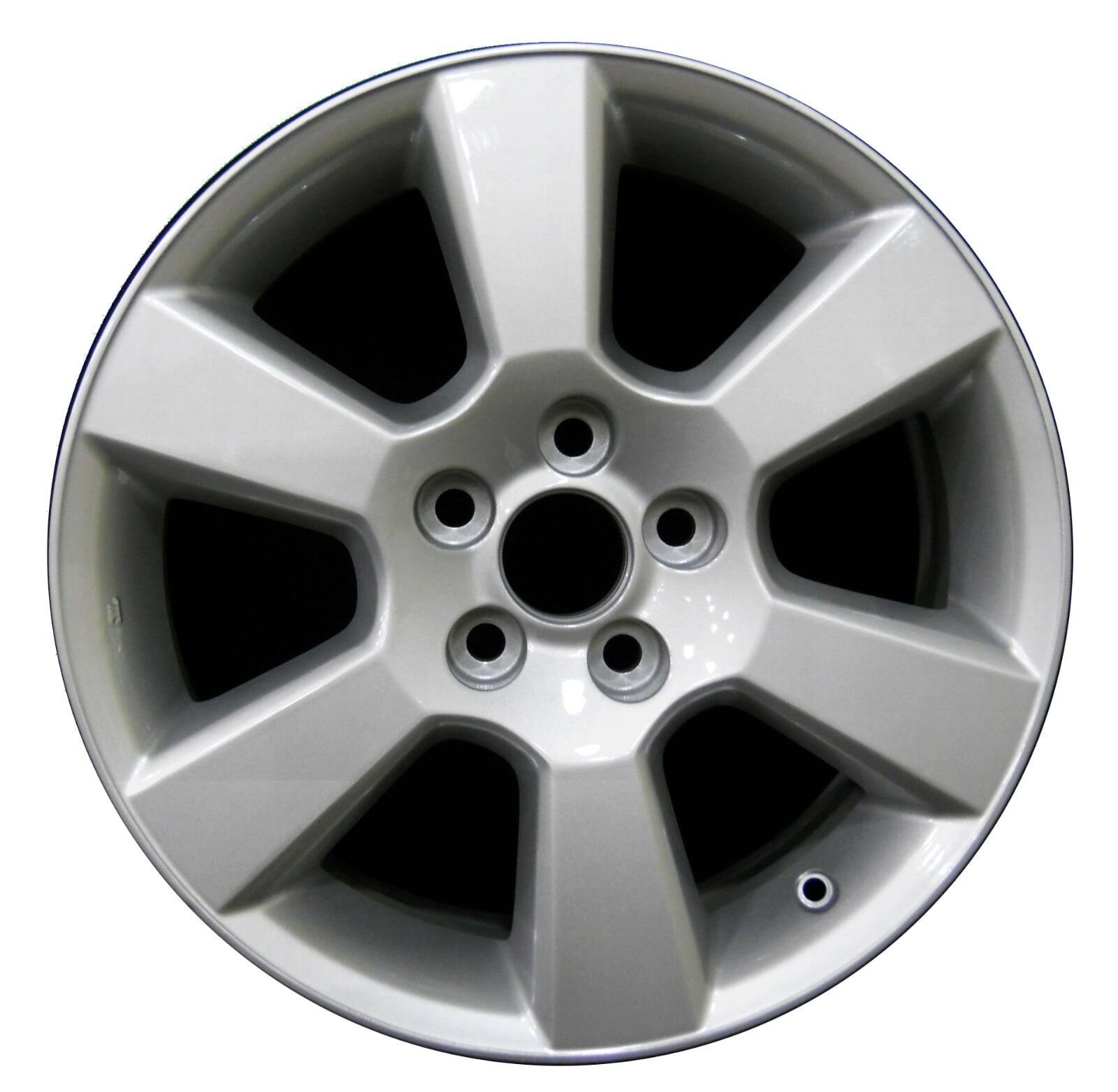 Used 2005 Lexus Rx330 Wheels And Hubcaps For Sale Black 17 Rx350 Rx400h 2004 2009 Factory Oem Rim Wheel 74170