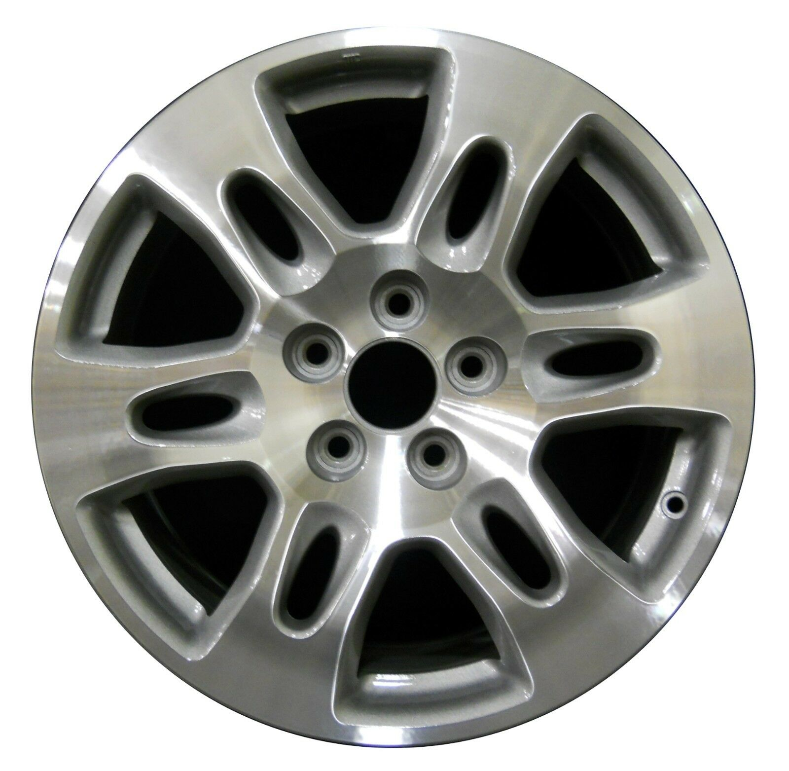 Used Acura MDX Wheels And Hubcaps For Sale - Acura mdx oem wheels