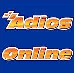 Adios Online