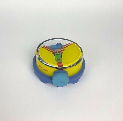 Ika Zip Colorsquid Magnetic Stirrer