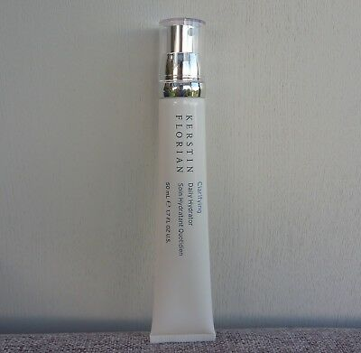 Kerstin Florian Clarifying Daily Hydrator, 50ml / 1.7oz, Brand New!