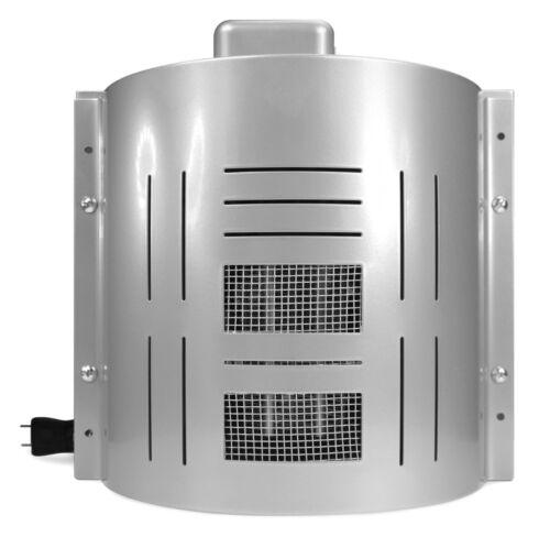 Extreme Dog House Heater for All Dog Houses w/ Easy D.I.Y Install & Temp Control