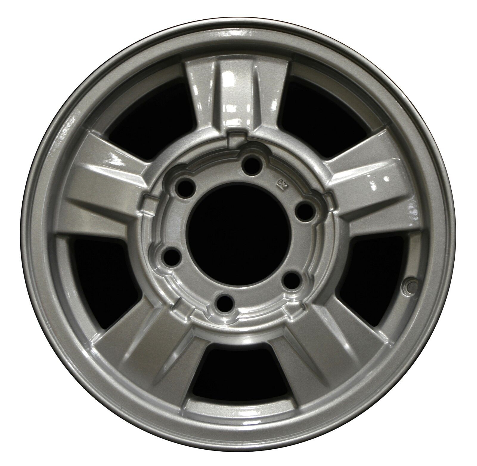 rim custom and tahoe models kmc on black chevrolet packages gloss tire inch chevy wheels