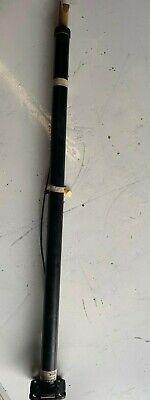 Eaton Charlynn 204-1040 204-1040-005 37 Long Steering Column New