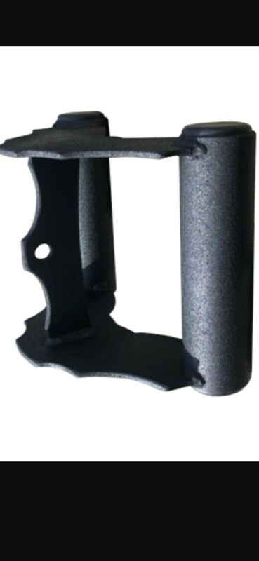 Close Grip Row (ThickGrip) - Cable attachment