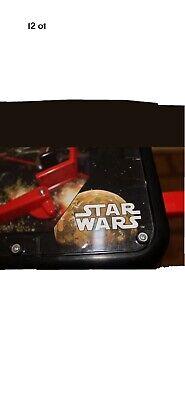 Star Wars Force Awakens Pinball Machine 2009 MMTL