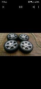 5x114.3 wheels 18s cheap