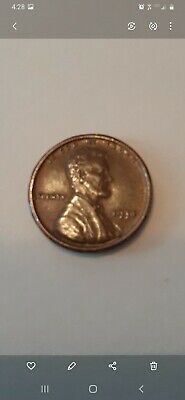Rare 1934 Bruno Hauptmann Lindbergh Baby Kidnapping Trial Souvenir Capped Cent