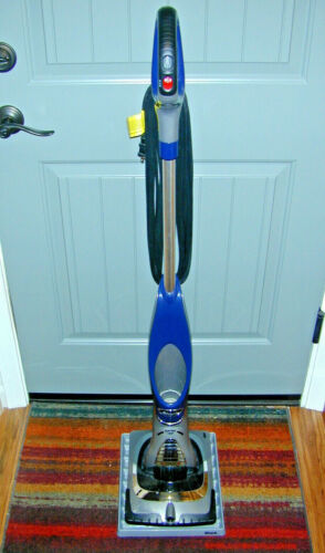 Shark Sonic Duo SP1000 Multi Surface Floor Cleaner - Machine ONLY!
