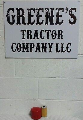 Mahindra Tractor Filters 5010 Gear