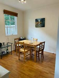 Great room for rent - Caulfield North, MELBOURNE