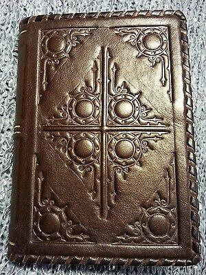 Дневники и Notebook, Diary, Journal, brown
