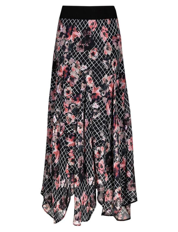 Good Per Una Black Dress Part - 10: Long Per Una Skirts