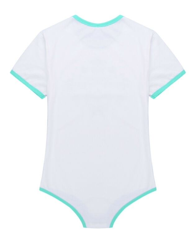 Sheego Damen Shirt langarm fixierbarer Kragen Baumwolle pink rosa  Gr 44//46