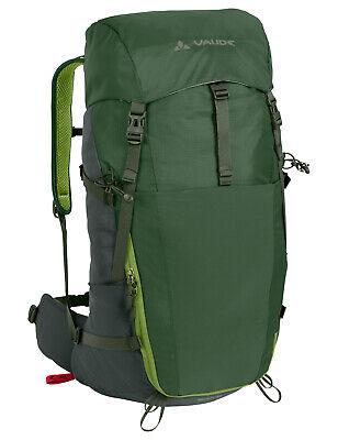 23e3086871 Vaude Camminata Trekking Expeditions Zaino Brenta 35 Litro