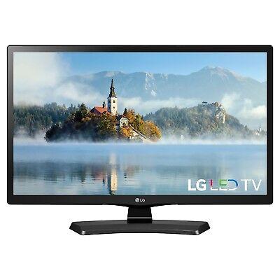 "LG 24LF452B 24"" 720p HD LED LCD Television"