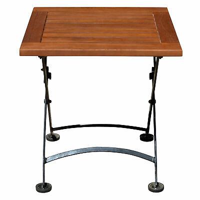 Tischgestell klappbar Tisch Untergestell Tischbeine Tischuntergestell Tischfuss