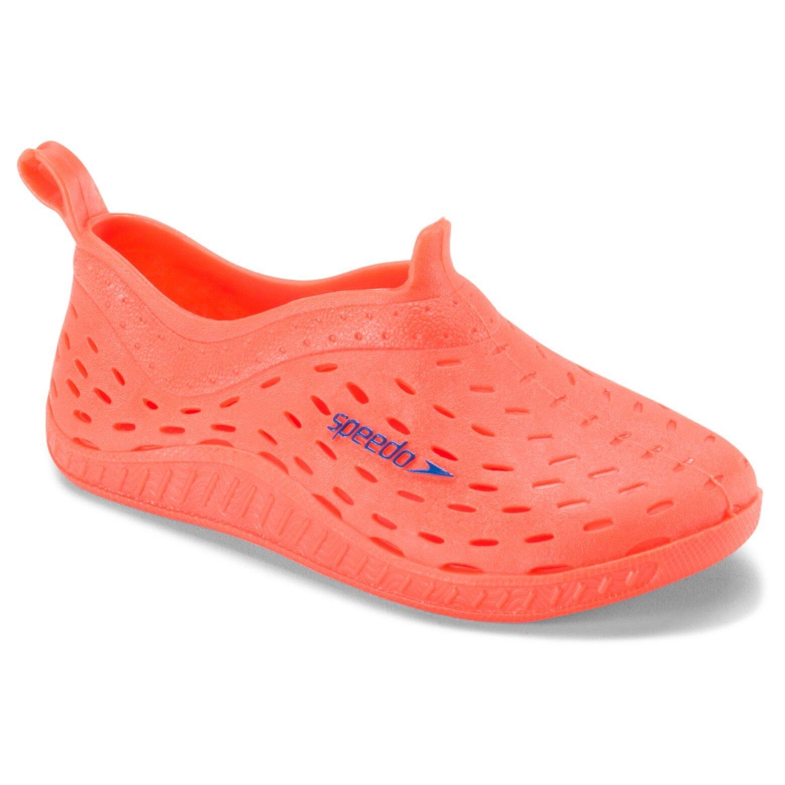 Speedo Toddler Jellies Water Shoes CHECK FOR SIZE AND COLOR