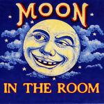 moonintheroom