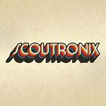 SCOUTRONIX