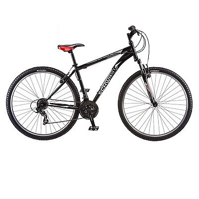 Schwinn High Timber 29r- S5486A Cycles NEW