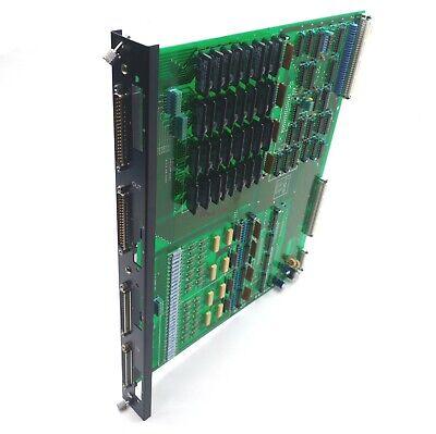 Kawasaki 50999-1295r33 Robot Control Board For A50f