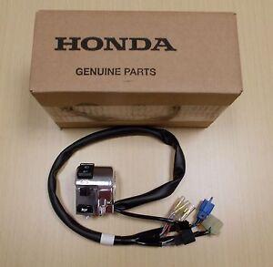 honda shadow signal light switch wiring light switch wiring diagram on vn800 turn signal