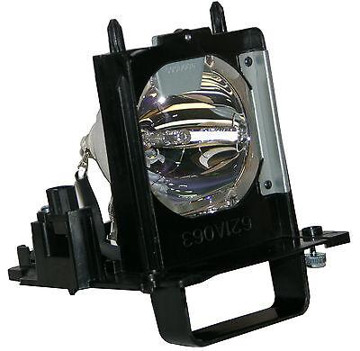 Philips Lamp/bulb/housing For Mitsubishi 915b455011 Wd736...