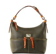 Dooney & Bourke Handbags Hobo