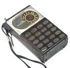Collectible Transistor Radios