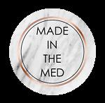 madeinthemed