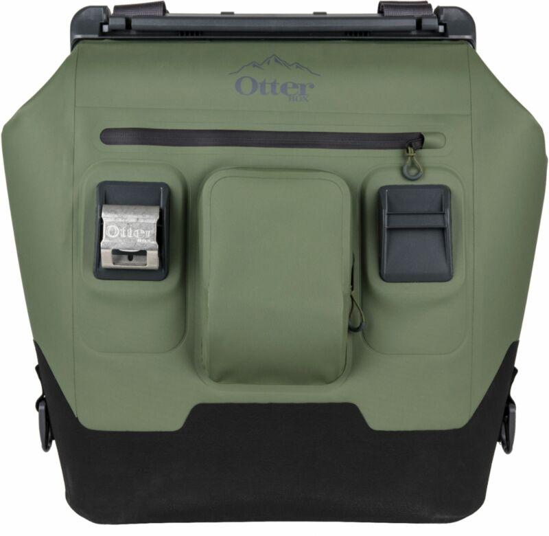 OtterBox Trooper Series Soft Cooler LT 30 Quart - Alpine Ascent