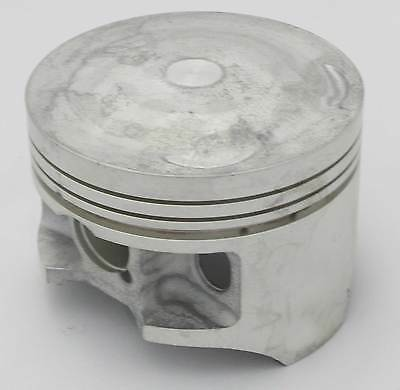 Honda XR250 XR 250 1987 - 2004 73.00mm Mitaka Racing Piston Kit