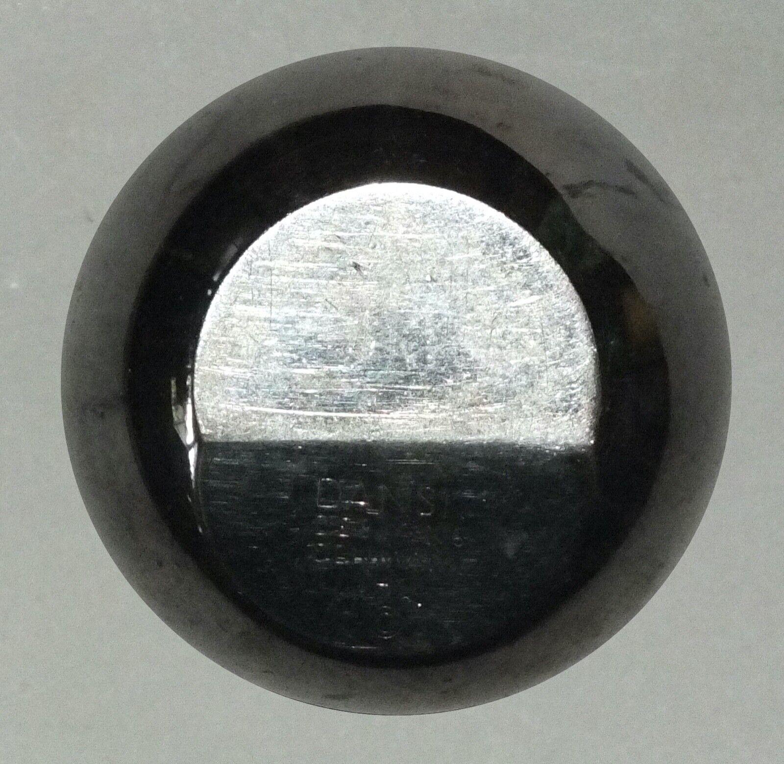 Jens Quistgaard Onion Silver Plated Taper Holders For Dansk Designs Ltd Denmark. - $21.00