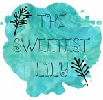 thesweetestlily