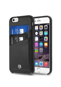 iPhone 6 / 6s card storing case