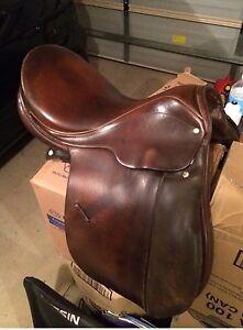 Assorted Horse Gear For Sale Latrobe Latrobe Area Preview