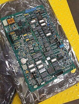 VideoJet, Circuit Board , PCB 355305 D #2234SR