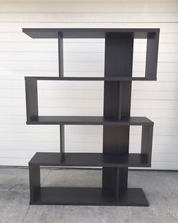 Shelving Unit - USED - Good Condition
