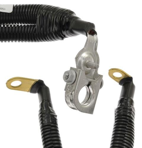 ACDelco 2BC52 Professional Positive Battery Cable