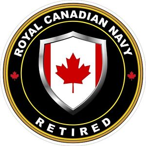 Royal-Canadian-Navy-RCN-Retired-Decal-Sticker