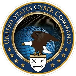 United-States-Cyber-Command-Decal-Sticker