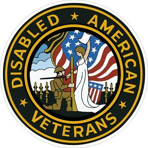 U-S-Army-Disabled-American-Veterans-Decal-Sticker